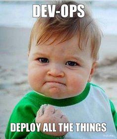 devops-power