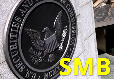 the-u-s-securities-and-exchange-commission-smb