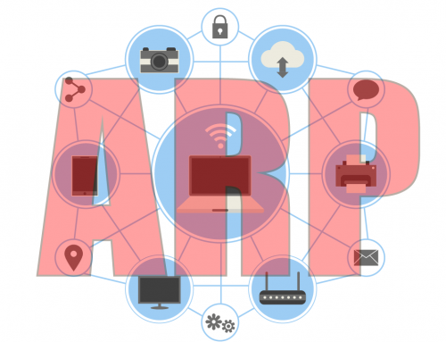 Secure your network by leveraging ARP