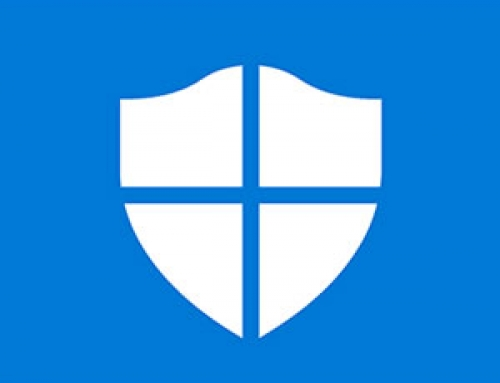 Windows Defender Full System Scans Working?
