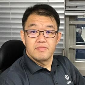 Kyeyeon Kim